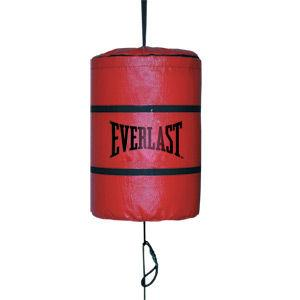Everlast Double End Kick 'N Punch Bag